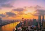 上海:创建国家食品安全城市